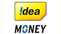 PiHaat Idea Money