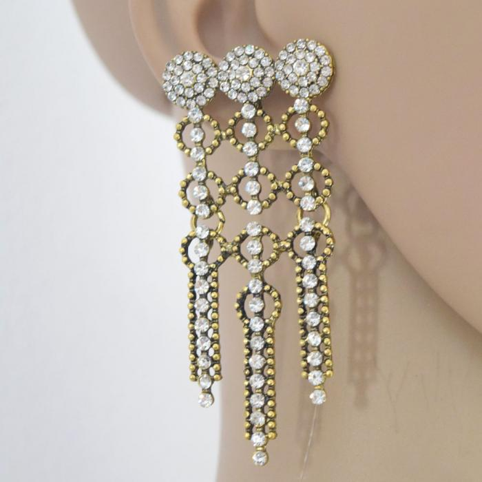 public://product/earring/empire_statement_stone_earrings_0.jpg