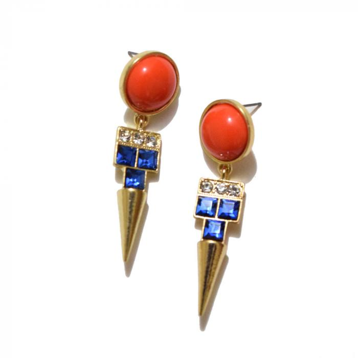 public://product/earring/orange_pop_earrings.jpg