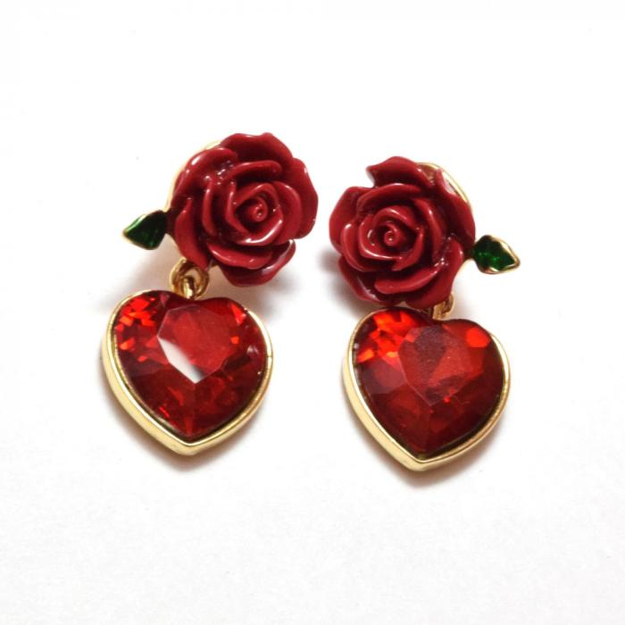 public://product/earring/statement_heart_rose_red_studs_cute_0.jpg