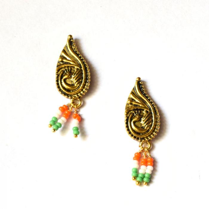 public://product/earring/tiranga_independence_day_stud_earrings.jpg